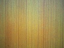 tät textur för brown upp trä Royaltyfria Foton