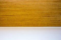 tät textur för brown upp trä Arkivbilder