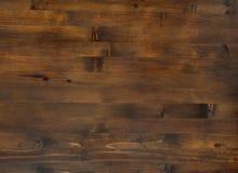 tät textur för brown upp trä abstrakt bakgrund Arkivbilder