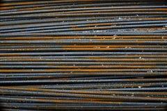 tät textur för brown upp trä abstrakt bakgrund Royaltyfri Foto