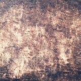 tät textur för brown upp trä Abstrakt träbakgrundsslut upp, tom t Arkivbilder