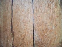 tät textur för brown upp trä Verklig naturlig wood textur royaltyfria bilder