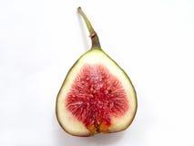 täta figs för brown upp Arkivbilder