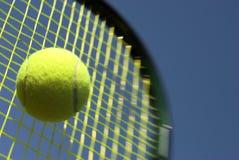 Tätigkeits-Sport Stockfoto