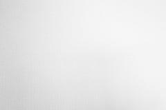 tätt papper för bakgrund som skjutas upp Royaltyfri Fotografi