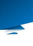 tätt papper för bakgrund som skjutas upp arkivfoton