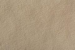 tätt papper för bakgrund som skjutas upp Ljus - textur för brunt papper Royaltyfria Foton
