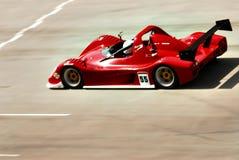 tävlings- bil fotografering för bildbyråer