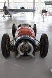 tävlings- radial för bilmotor royaltyfria bilder
