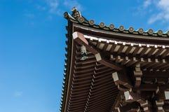 T�ch�-ji Stock Photos