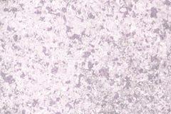 tło abstrakcyjna różowe miękka zdjęcie royalty free
