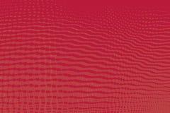 Tło falowego wzoru abstrakcjonistyczny projekt dekoruje ilustracja wektor