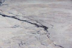 Tło naturalny kamień lekki kolor z smugami na czarnym tle, nazwany Święty Ansambl zdjęcie royalty free