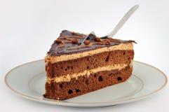 Tårta Arkivfoton