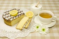 Tårta arkivfoto