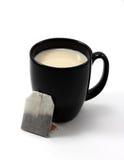 Tè del Chai fotografie stock libere da diritti