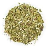 Tè verde brasiliano 22475 del compagno fotografia stock libera da diritti