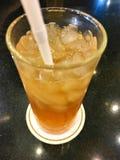 tè verde fresco tè verde fresco immagini stock