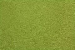 Té fino japonés de Matcha del polvo Imagen de archivo libre de regalías