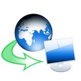 Téléchargement Image libre de droits