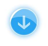 Téléchargement Images stock