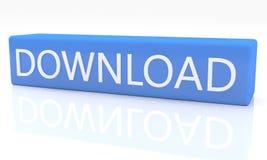 Téléchargement Image stock