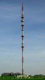 télécommunication Photographie stock libre de droits