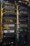 Télécommunications Photos libres de droits