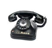 Téléphone photo stock