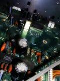 Téléphone 19 Image stock