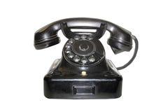 Téléphone Photo libre de droits