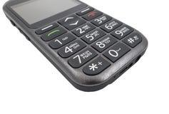 Téléphone cellulaire Images stock