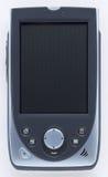 Téléphone de PDA Photographie stock libre de droits