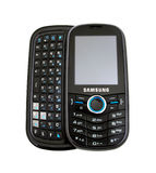 Téléphone de Samsung SCH u450 Image stock