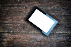 Téléphone intelligent Photographie stock