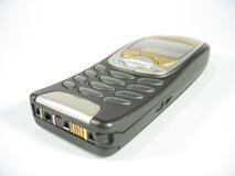 Téléphone mobile Photos stock