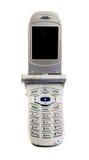 Téléphone mobile Image stock