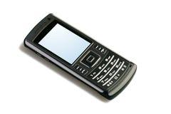 Téléphone portable Photos libres de droits
