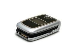 Téléphone portable III images stock