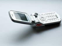 Téléphone portable mobile Images stock
