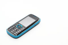 Téléphone portable moderne Photo stock