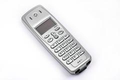 Téléphone sans fil Photographie stock libre de droits