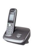 Téléphone sans fil Photo stock