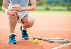 tênis fotos de stock
