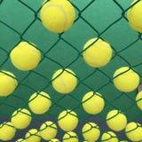 tênis Imagens de Stock