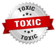 tóxico ilustração royalty free