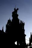 Túmulo Italy Imagem de Stock Royalty Free