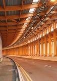 Túnel Fotos de Stock