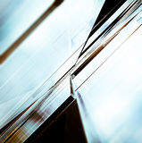 Túnel abstracto libre illustration