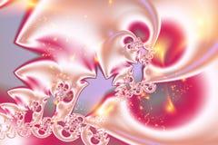 Túnel mágico Imagem de Stock Royalty Free